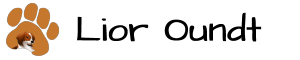 Kooikerhondje Logo